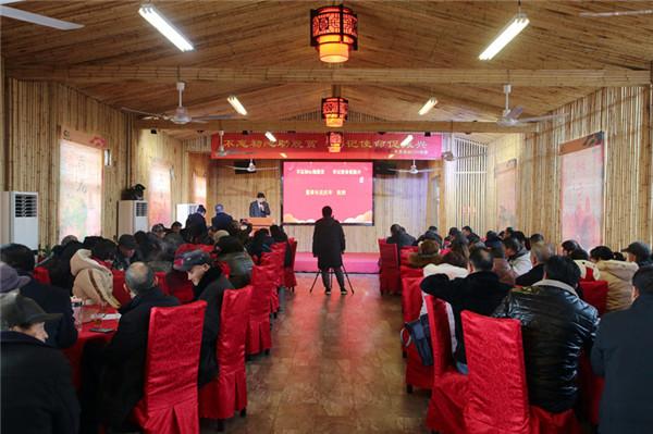 http://www.ahxinwen.com.cn/jiankangshenghuo/115095.html