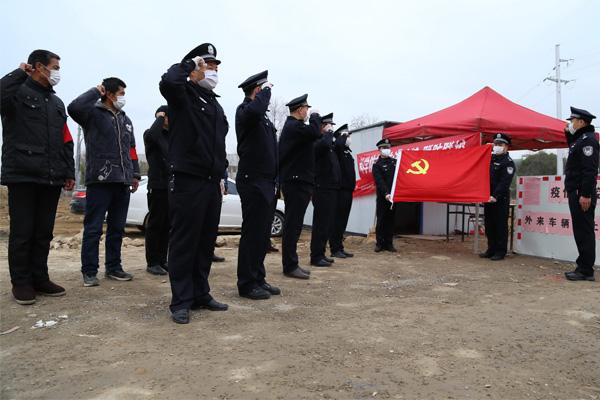 http://www.ahxinwen.com.cn/jiankangshenghuo/121669.html