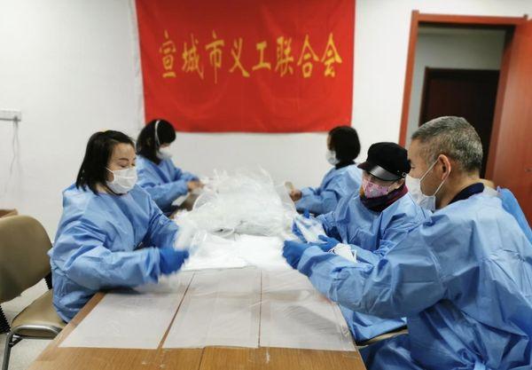 http://www.ahxinwen.com.cn/qichexiaofei/121875.html
