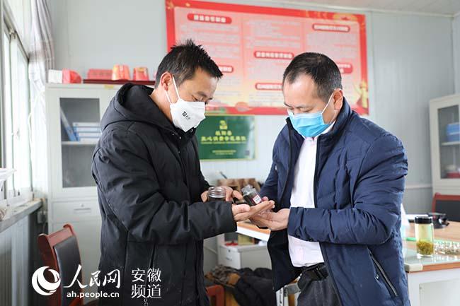 http://www.ahxinwen.com.cn/rencaizhichang/121826.html