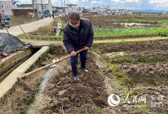 http://www.ahxinwen.com.cn/wenhuajiaoyu/121851.html
