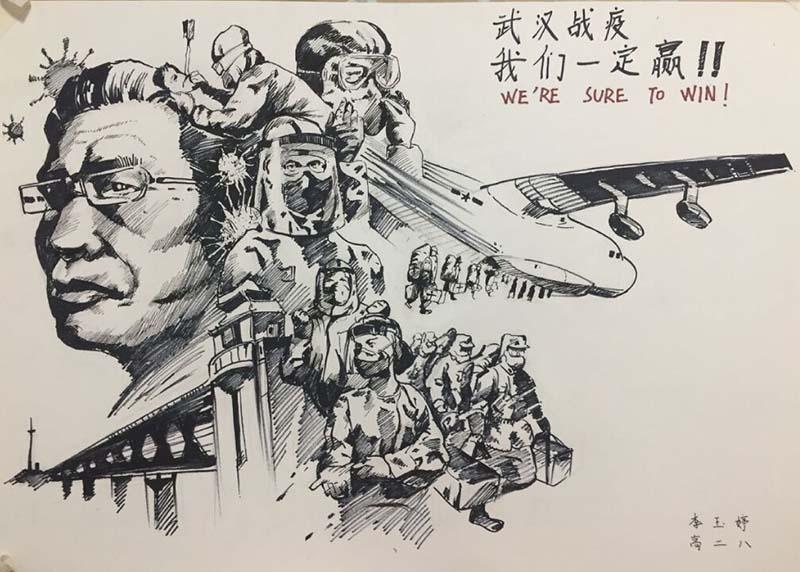 http://www.ahxinwen.com.cn/jiankangshenghuo/122074.html