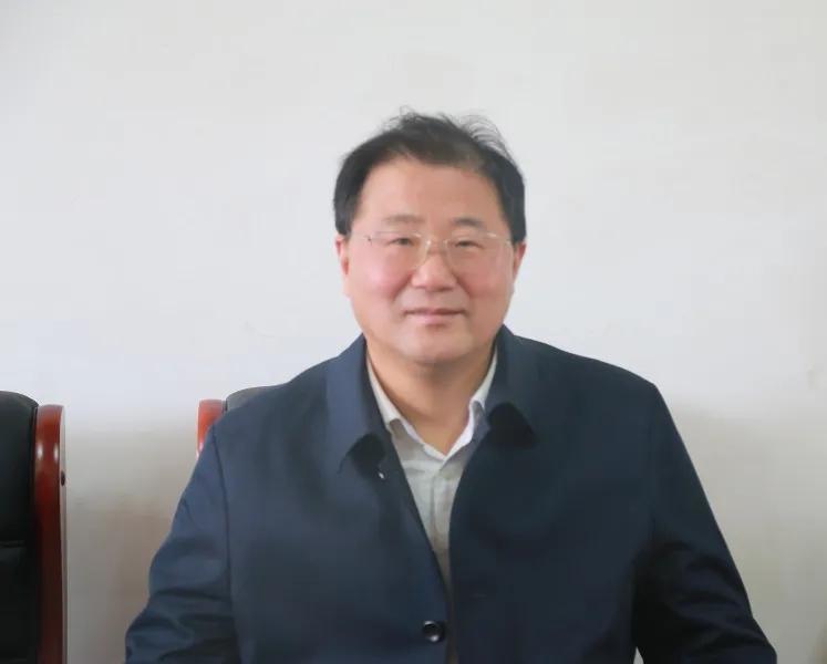 安徽省桐城电视台_合肥市广播电视台台长履新(图/简历)