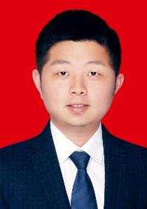 钱俊当选为含山县县长(图/简历)