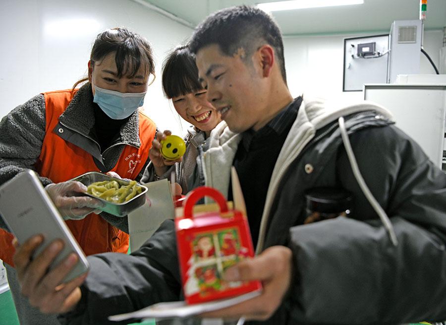盒饭排行榜_台铁乘客投诉排行榜首位:盒饭热销买不到(图)